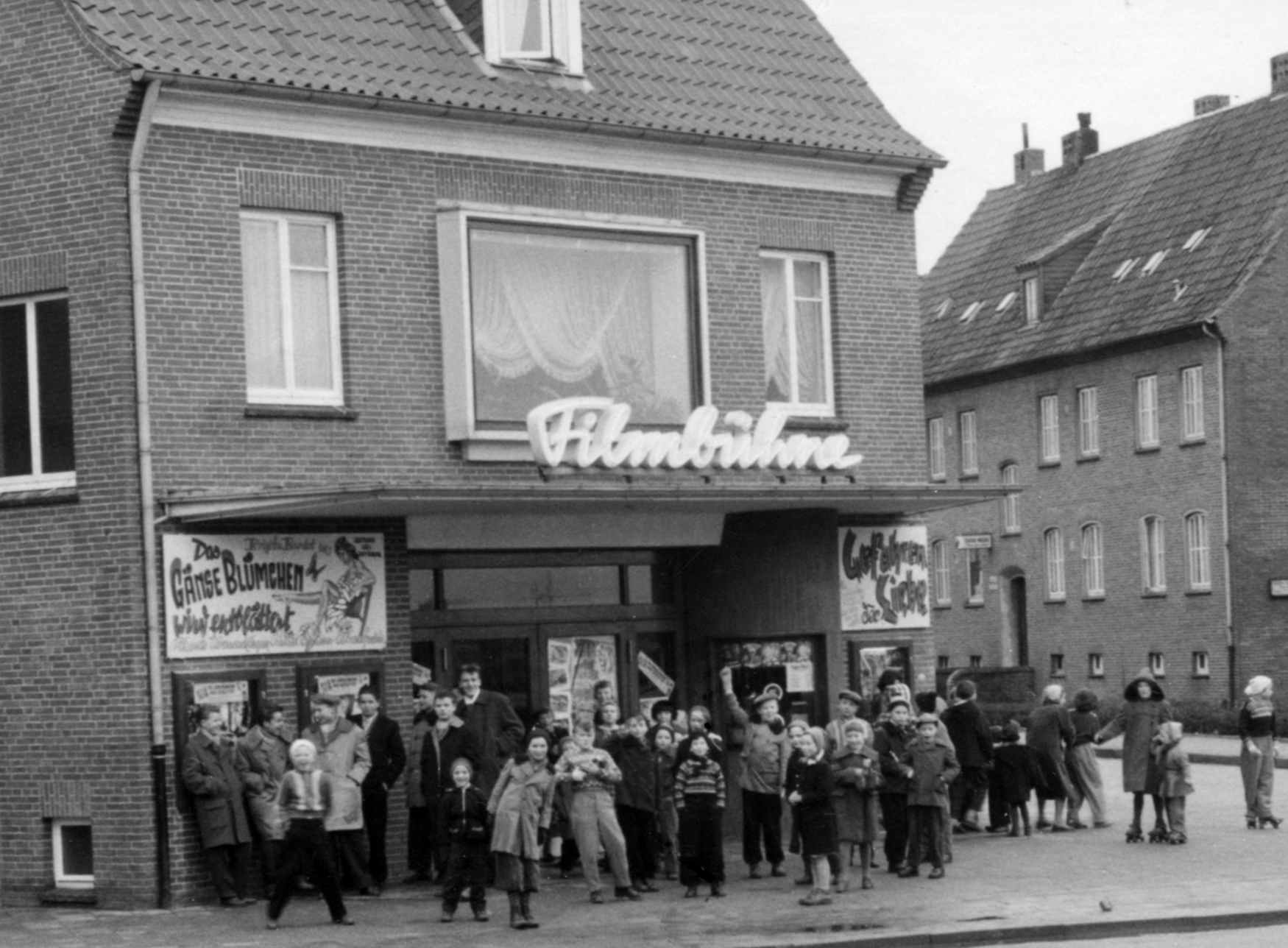 Kino Gladbach